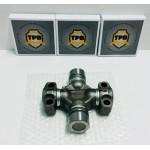 Крестовина карданного вала (Komatsu)  14X-11-11210, 14X-11-11110, 423-20-12620