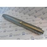 Поршень гидроцилиндра (Комацу)  14X-30-13143