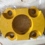 Крышка (Комацу)  208-70-34240
