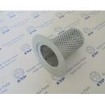 Сетчатый фильтр (Комацу)  20Y-60-31140