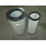 Фильтр воздушный   600-185-6110