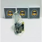 Насос подкачки топлива ручной, низкого давления (Коматсу)  DK105220-5960