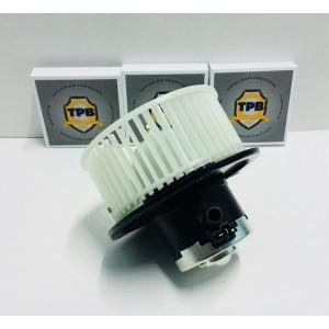 Мотор отопителя (Комацу)  ND116340-2360