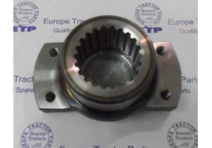 Муфта соединительная 14X-12-11311 (ETP)