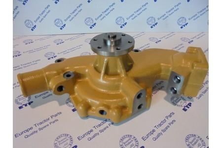 Насос водяной  6209-61-1100-1  OFM