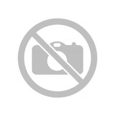 Запасные части для Бульдозеров и Трубоукладчиков Komatsu